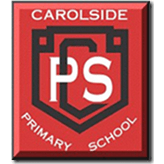 Carolside PTA
