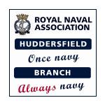 Royal Naval Association Huddersfield