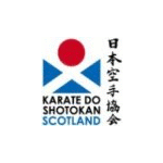 JKA Karate Do Shotokan Scotland