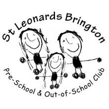 St Leonards Brington Pre-School and Out-of-School Club