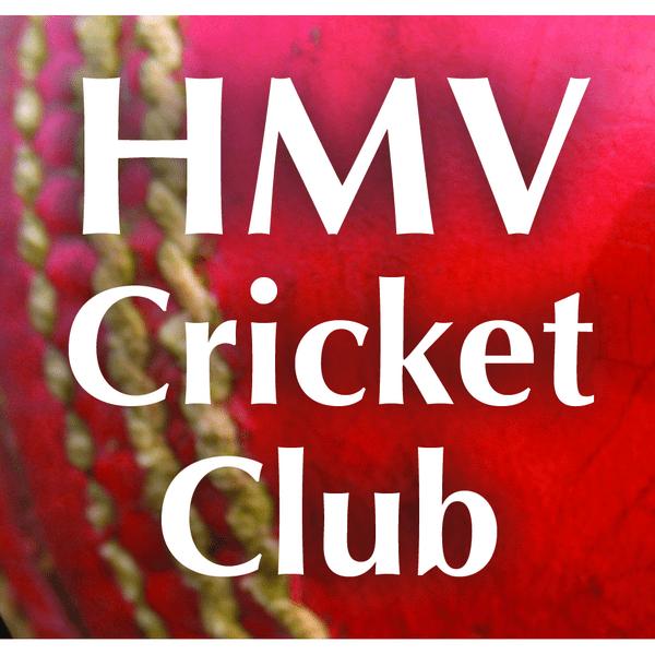 HMV Cricket Club