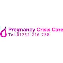Pregnancy Crisis Care
