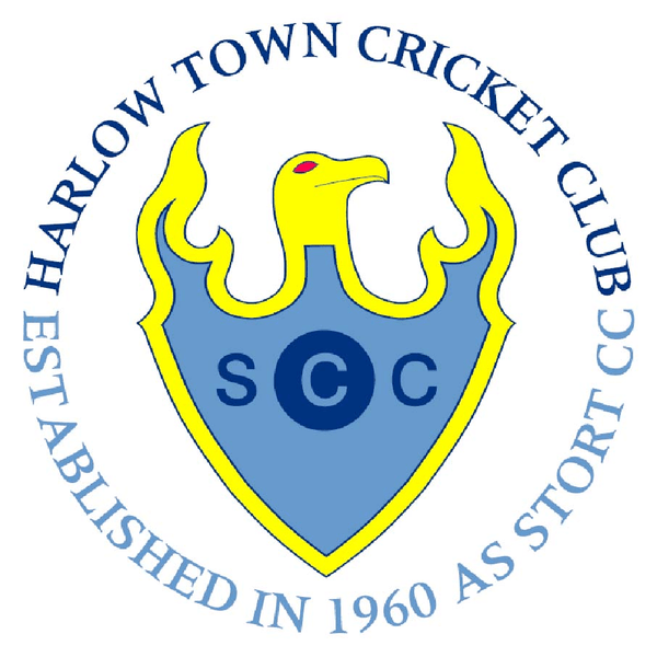 Harlow Town Cricket Club