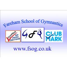 Fareham School of Gymnastics