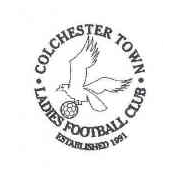 Colchester Town Ladies Football Club