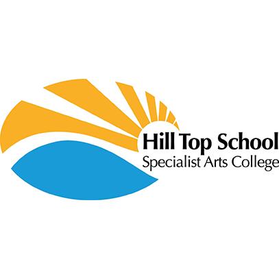 Hill Top School PTA, Gateshead