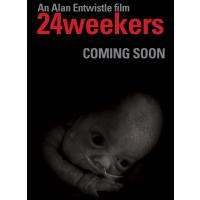 24weekers