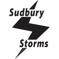 Sudbury Storms