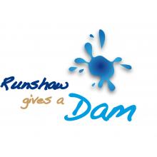 Runshaw Gives a Dam
