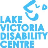 Lake Victoria Disability Centre (Scotland)