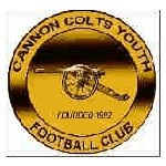 Cannon Colts YFC