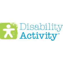 Disability Activity