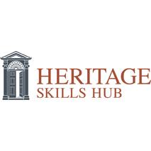 Heritage Skills HUB