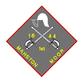 1st Marston Moor Scout Group