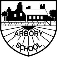 Arbory Primary School - Castletown