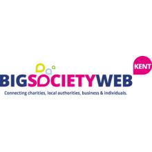 Big Society Co-operative