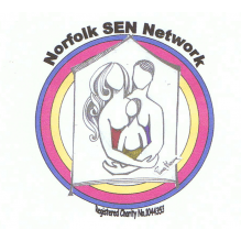 Norfolk SEN Network
