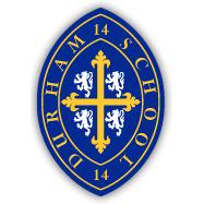 Friends of Durham School - County Durham