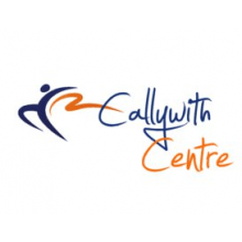Callywith Gymnastics and Trampolining