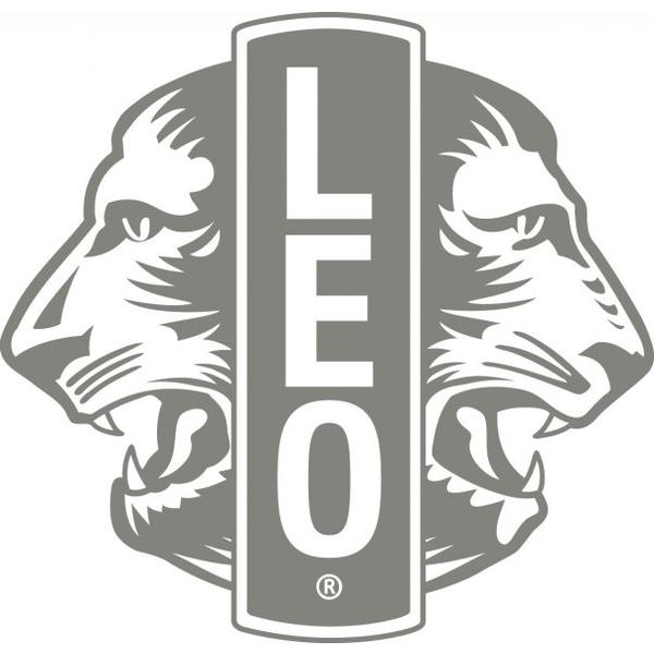 Newquay Towan Blystra Leos - NTB Leos