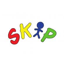 SKIP Barts