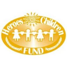 Heroes Children Fund