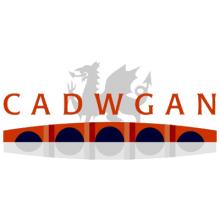 YCA Cadwgan BPT