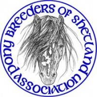 Pony Breeders of Shetland Association
