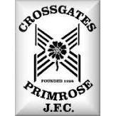 Crossgates Primrose Junior Football Club