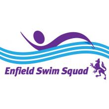 Enfield Swim Squad