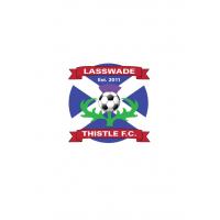 Lasswade Thistle FC