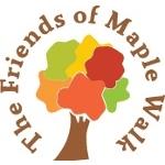 Friends of Maple Walk