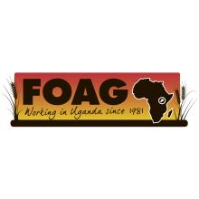 FOAG - Farmers Overseas Action Group