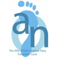 The Alfie O'Neill Treatment Appeal