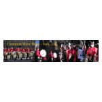 Centurion Show Band