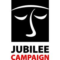Jubilee Campaign