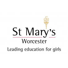 St Mary's School Worcester World Challenge Swaziland 2014