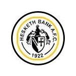 Hesketh Bank AFC