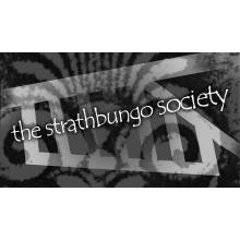 The Strathbungo Society