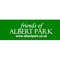 Friends of Albert Park
