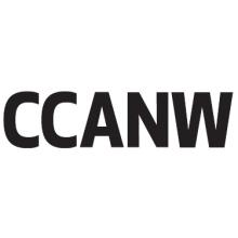 CCANW