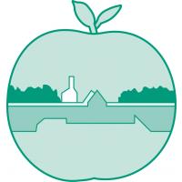 New Ash Green Primary School - Kent