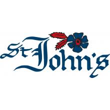 St Johns Primary Knaphill
