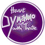 Havant Dynamo Youth Theatre