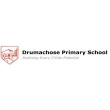 Drumachose Primary School PTA - Limavady
