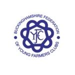 DORMANT Bucks Young Farmers