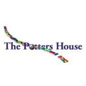 The Potters House Christian Centre - Luton