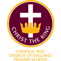 Christ the King Catholic and CofE Primary School - Macclesfield