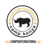 Camps International Kenya 2014 - Amelia Wain