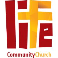 Life Community Church - Hockley